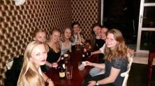 Speciaal biertjes in Leuven