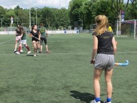 Semper Sportdag