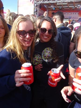 Bieries in Valtho