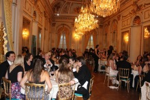 Gala Antwerpen